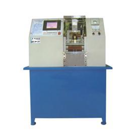YS-518A 全自动多角度切带机