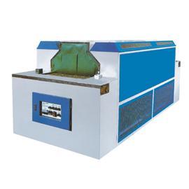 YS-720 急速冷冻定型机