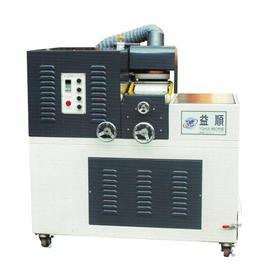 YS-888A(改造型)大底、橡胶片、EVA打粗机