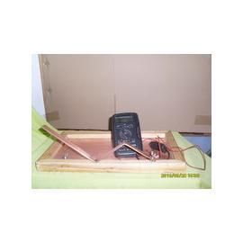 HT-1025A便携式静电分散仪/