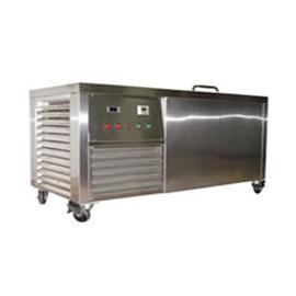 HT-1008A成品鞋低温耐折试验箱