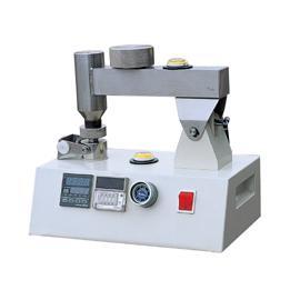 HT-1036鞋材耐热试验机恒通生产厂家