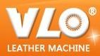 香港华隆机械有限公司VLO