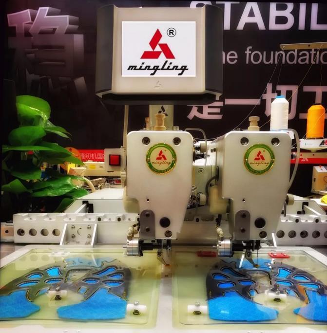 自動油邊機,自動折邊機,自動噴膠機