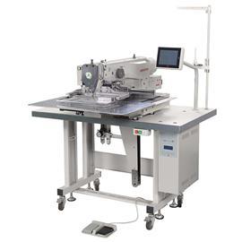 智能花样缝纫机MLK-H3020R 电脑花样缝纫机 电脑针车 智能缝纫机