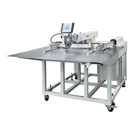 MLK-H10050R 智能电脑花样缝纫机 电脑花样机 自动缝纫机