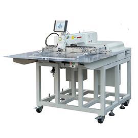 MLK-342HXL 智能花样缝纫机 电脑针车 自动缝纫机