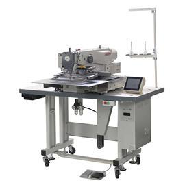 智能缝纫机MLK-H2010R 智能缝纫机  电脑针车 针车