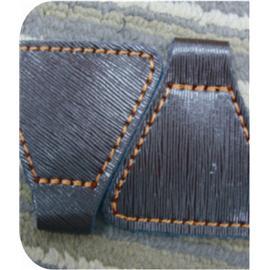 MLK-H1510 智能电脑花样缝纫机  电脑花样机 自动缝纫机 智能花样缝纫机