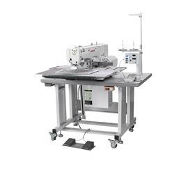MLK-326H智能花样缝纫机 电脑针车 自动缝纫机