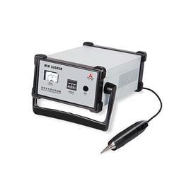 MLK-S3505B 超声波手提式焊接机 电脑针车  自动缝纫机