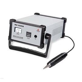 名菱/MLK-S3505B 超声波手提式焊接机 多用途焊接机