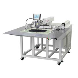 电脑花样机MLK-H6050R 智能电脑花样缝纫机 智能缝纫机 电脑针车