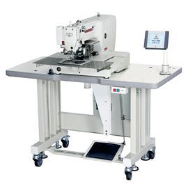 智能缝纫机MLK-311H 电脑针车 电脑花样机 智能缝纫机