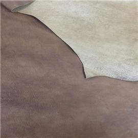 牛皮花皮系列 现货供应牛鞋面皮,箱包皮,沙发皮,牛纳帕皮,疯马皮,牛二层反毛皮,牛皮花皮,猪巴戈,猪里皮等特色皮革