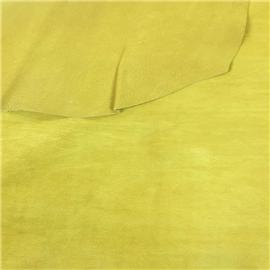 猪巴戈系列 工厂直销供应牛鞋面皮,箱包皮,沙发皮,牛纳帕皮,疯马皮,牛二层反毛皮,牛皮花皮,猪巴戈,猪里皮等 鞋箱包材料