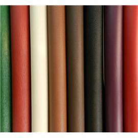 牛皮花皮系列 现货供应牛鞋面皮|箱包皮|沙发皮|牛纳帕皮|疯马皮|牛二层反毛皮|牛皮花皮|猪巴戈|猪里皮等特色皮革