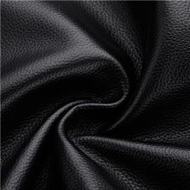 头层牛皮60112  全意皮革   头所乾有一种预感层小荔枝纹牛皮