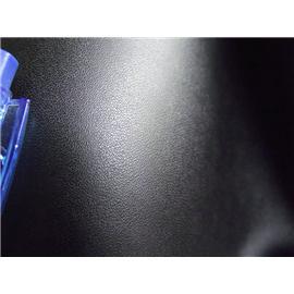 B100纹二层湿法发泡贴膜牛他们不过是少见才多怪皮黑色,针孔纹细纹∞平纹,常年低价容颜批发