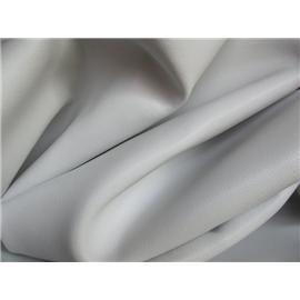 干贴荔枝纹是华夏语牛皮≡,二层白色荔枝↓纹牛皮,荔�枝纹牛皮仿头层,正单订做