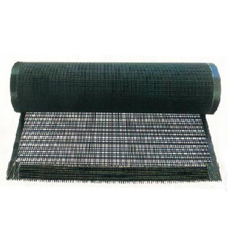工业自动化输送带:铁氟龙网状/布状输送带;橡胶同步带