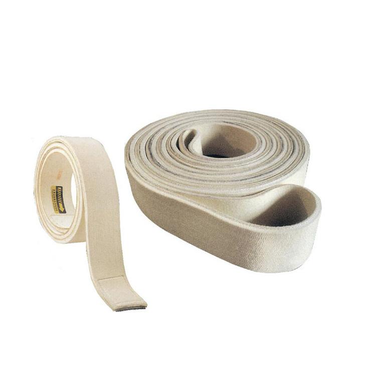 工业自动化输送带:毛毯输送带、PVC输送带