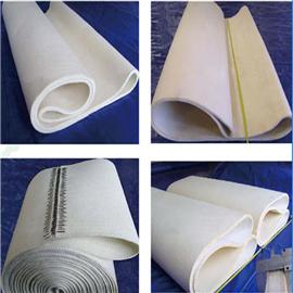 特种用途工业毛毯|天圳机械配件