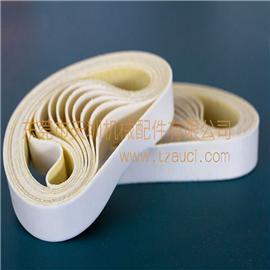 无缝硅胶带|天圳机械配件
