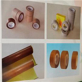 铁氟龙胶带|天圳机械配件