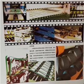高速平面传动带|天圳机械配件