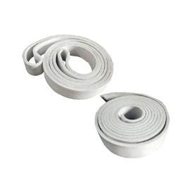 涤纶无缝带|贴合带|天圳机械配件