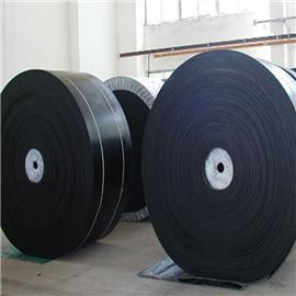 重型输送带|天圳机械配件