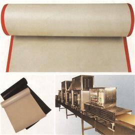 铁氟龙输送布带|天圳机械配件