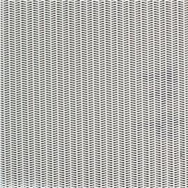 聚酯输送干网 |天圳机械配件