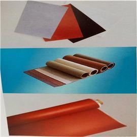 铁氟龙硅胶布|天圳机械配件