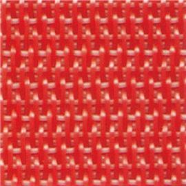 编织干网 |天圳机械配件