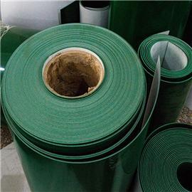 PVC|PU轻型输送带|天圳机械配件