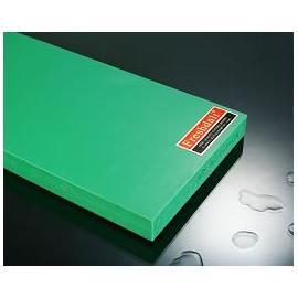**胶板,鞋厂裁断胶板,绿色胶板。