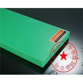 %%PVC灰白色胶板,PP白色胶板,供应胶板