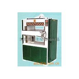 ##胶板刨板机,销售胶板刨板机。胶板刨板机供应
