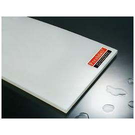 供应PP胶板,PP白色胶板。白色胶板供应%%%%5