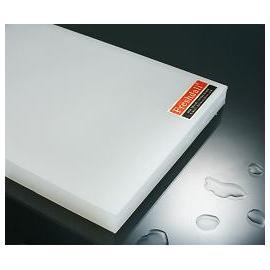 关于SUNLOID 裁断胶板的一些特点?