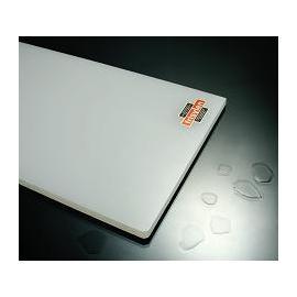 PP斬板的特點和用途