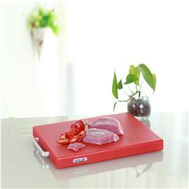菜板   束口袋  勺子   胶板