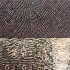 XH-6 兴华皮件 数码打印   印花   贴膜   压板擦色