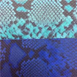 XH-2 兴华皮件 数码打印   印花   贴膜   压板擦色