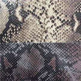 XH-3 兴华皮件 数码打印   印花   贴膜   压板擦色
