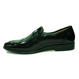 西装鞋0091