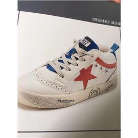网红品牌滑板鞋底,26一37