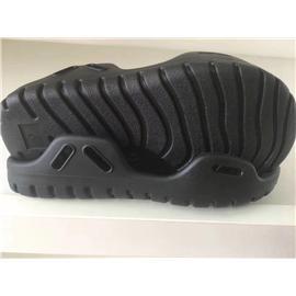 达兴童必发88.,新款联帮凉鞋,PU凉必发88.,适用于品牌同质产品